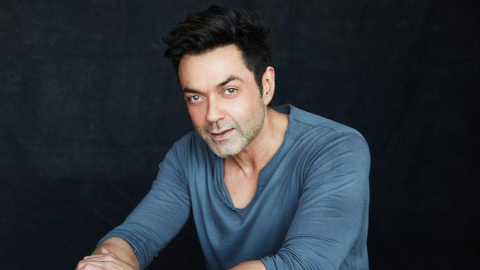 Bobby Deol on lockdown: Dad is in a safe zone away from outsider's reach – bollywood
