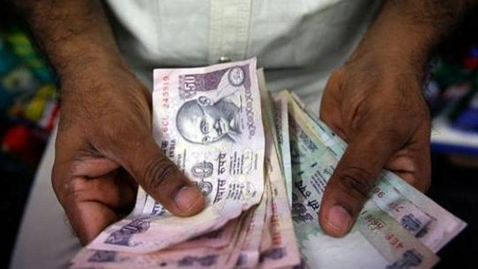 The first part of  India's ₹20 lakh crore economic package was announced on Wednesday — the second, if one factors in the relief to the poor and marginalised announced in late March, and the Reserve Bank's announcements in March and April — and it provides some indications on what the government hopes to achieve.