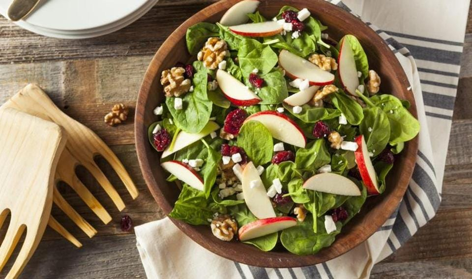 A Buddhist diet follows a primarily plant-based diet rich in fruits, green vegetables, nuts, seeds, whole grains, legumes and beans