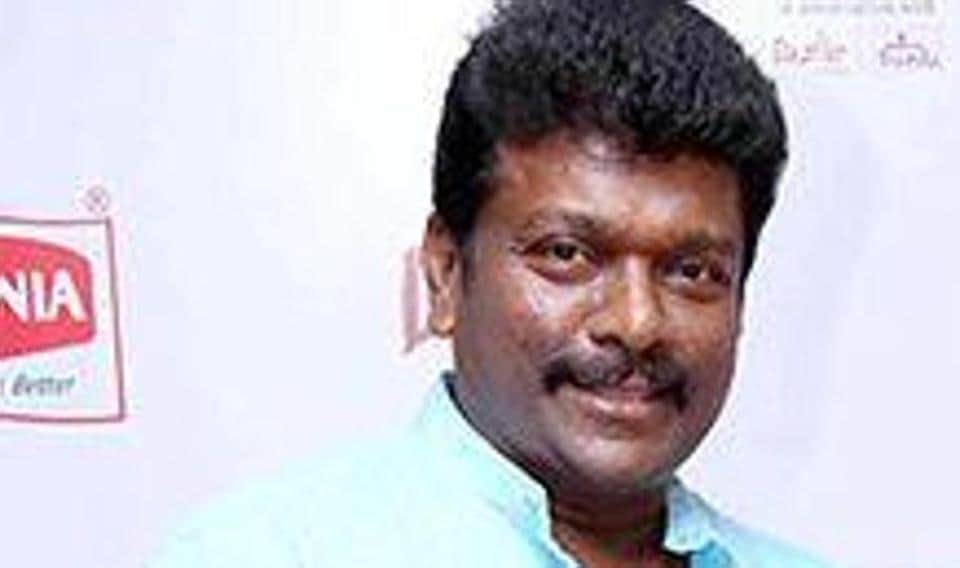 Tamil actor R Parthiepan takes up the responsibility of paying for a girl's education after her father spent all his savings on helping people amid the lockdown.
