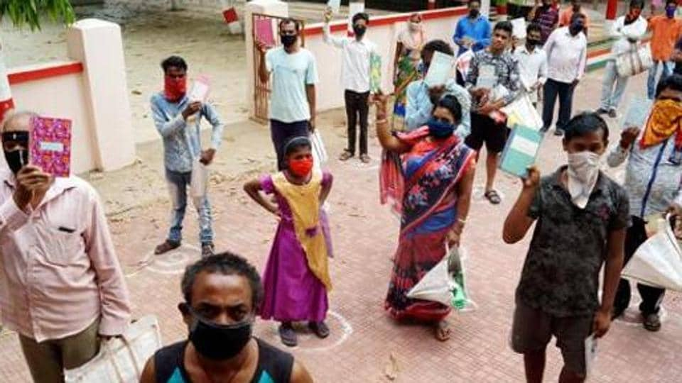 Earlier, Odisha chief minister Naveen Patnaik had appealed to the landlords to either waive off or defer the collection of their rents by at least three months due to the Covid-19 outbreak.
