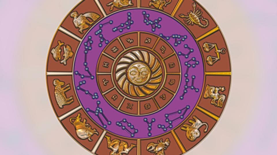 Horoscope Today: Astrological prediction for May 21, what's in store for Taurus, Leo, Virgo, Scorpio and other zodiac signs.