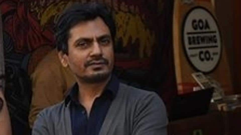 Nawazuddin Siddiqui talks about being home quarantined in Budhana village.
