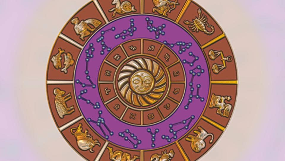 Horoscope Today: Astrological prediction for May 23, what's in store for Taurus, Leo, Virgo, Scorpio and other zodiac signs.