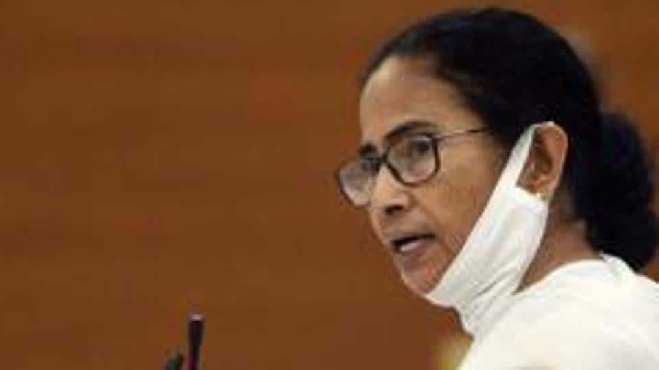 Banerjee said she and senior state government officials are directly monitoring the situation and announced several helpline numbers.