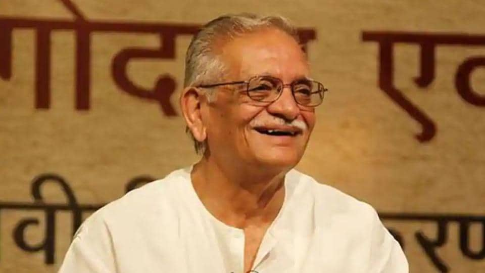 Gulzar pens riveting account of the migrant worker crisis in this poem.