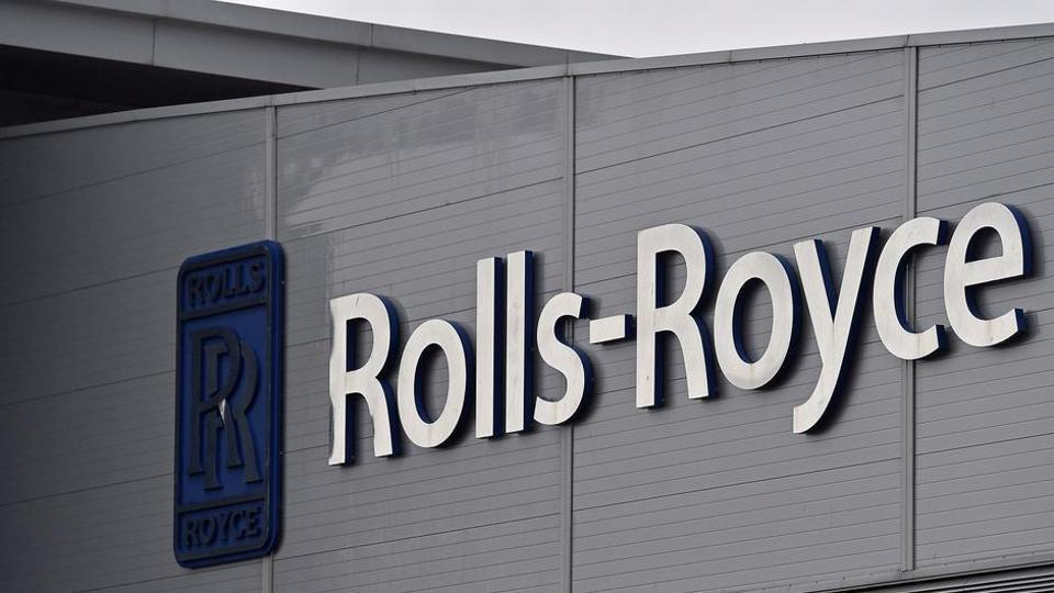 Rolls-Royce is particularly exposed because of its focus on larger aircraft facing a reduced role in global fleets as the pandemic depresses economies and alters travel habits.