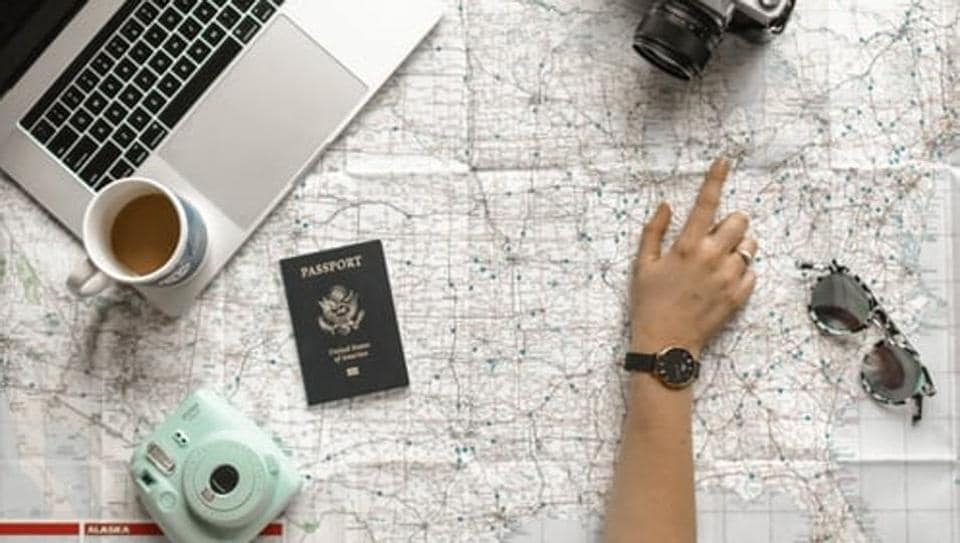 72% respondents preferred reputed brands across their journey - including tour operators, hotel chains, etc.