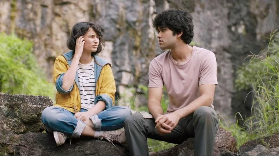 What are the Odds? (2020) Film Indian Online Subtitrat