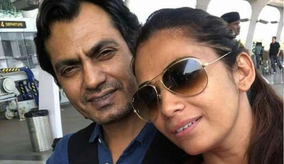 Aaliya's lawyer says Nawazuddin Siddiqui has still not replied to divorce notice: 'Depending on situation, we will take action' – bollywood