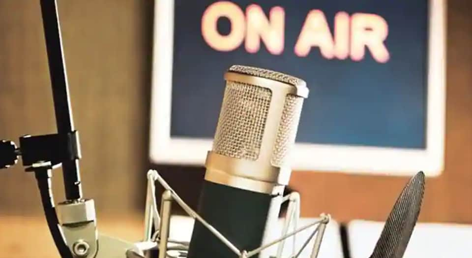 The Association of Radio Operators for India has asked the government for a Rs 300 crore survival relief package