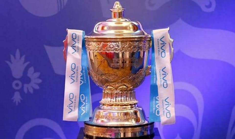 Could be see the IPLhappening this year afterall?