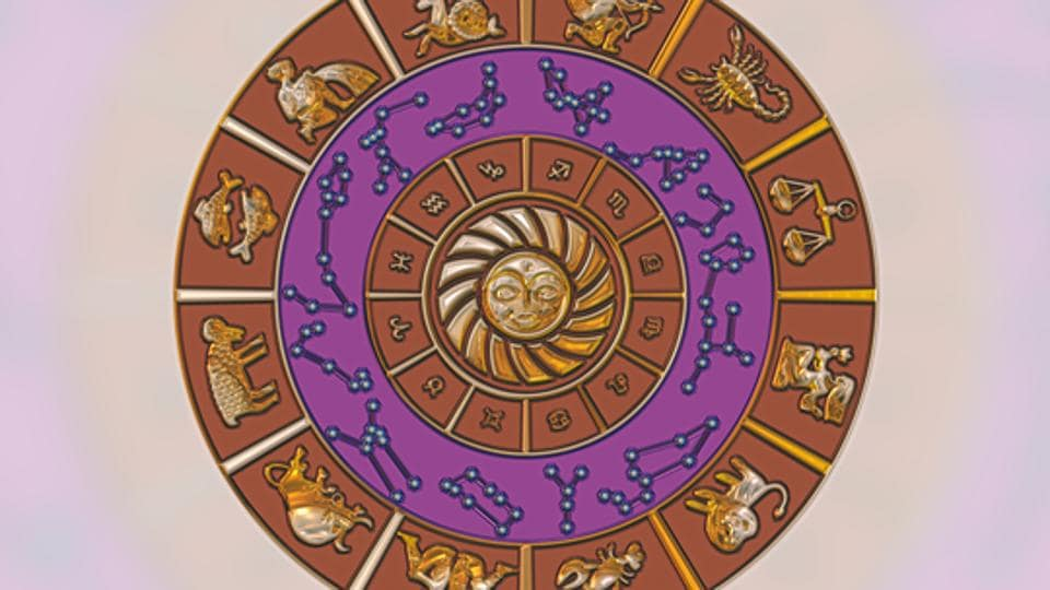 Horoscope Today: Astrological prediction for May 26, what's in store for Taurus, Leo, Virgo, Scorpio and other zodiac signs.