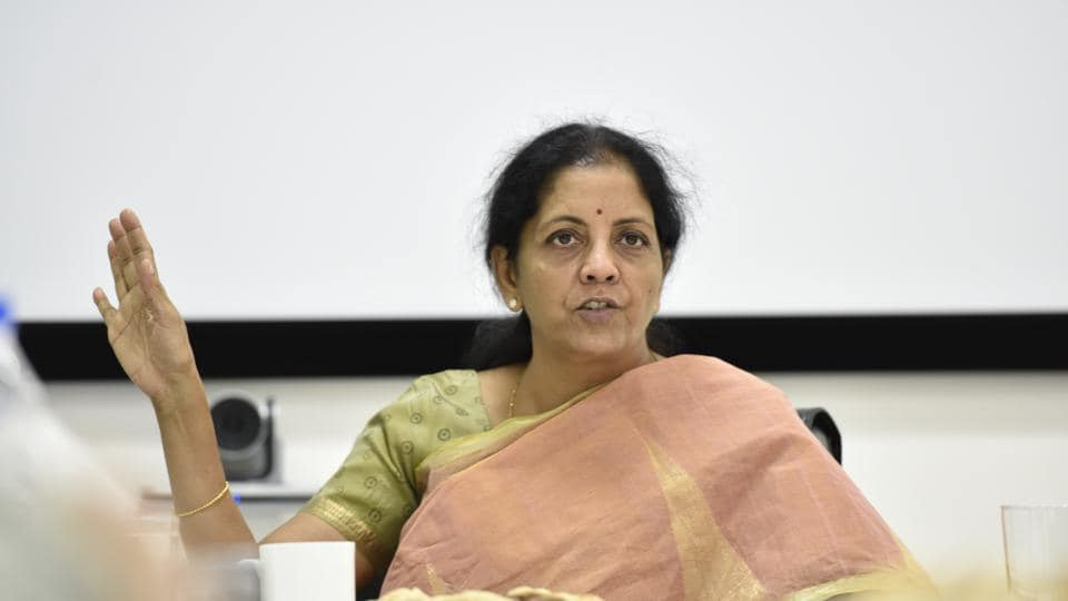 Finance minister Nirmala Sitharaman's announcements are thus being met with relief, though some ambiguity remains