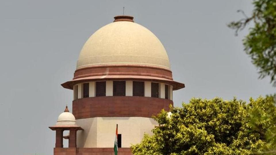 A bench, headed by Chief Justice of India SA Bobde, issued a notice to the central and Assam governments and tagged the matter to be heard with other petitions challenging the CAA.