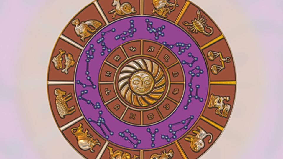 Horoscope Today: Astrological prediction for May 27, what's in store for Taurus, Leo, Virgo, Scorpio and other zodiac signs.