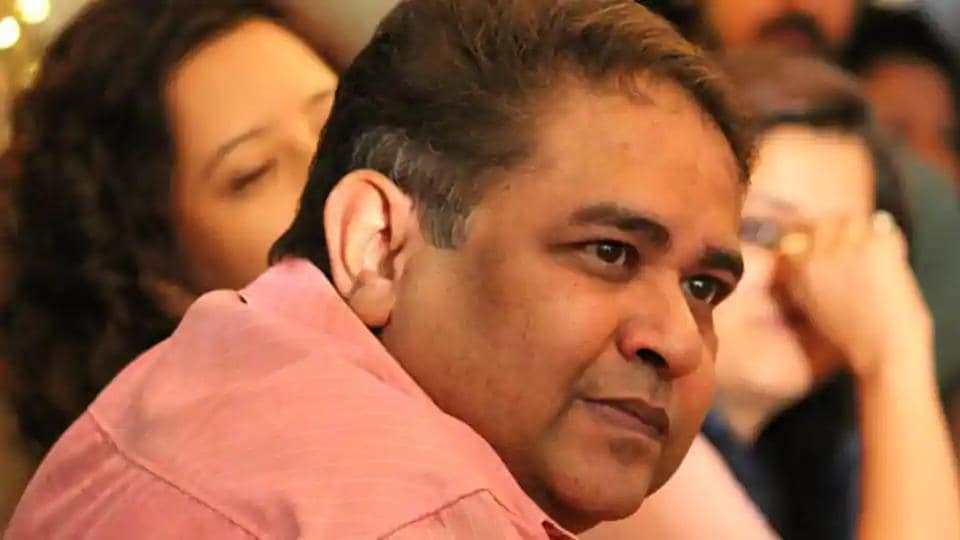 Ashiesh Roy is unwell but wants to be discharged from the hospital.