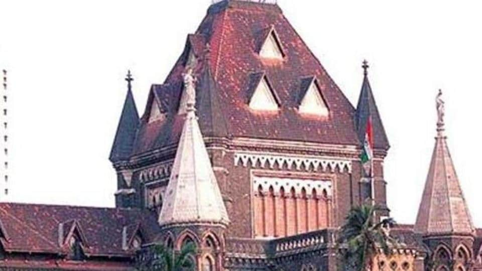 Justice AM Badar, however, overruled the special court order on the ground of lack of evidence against Gaikwad.