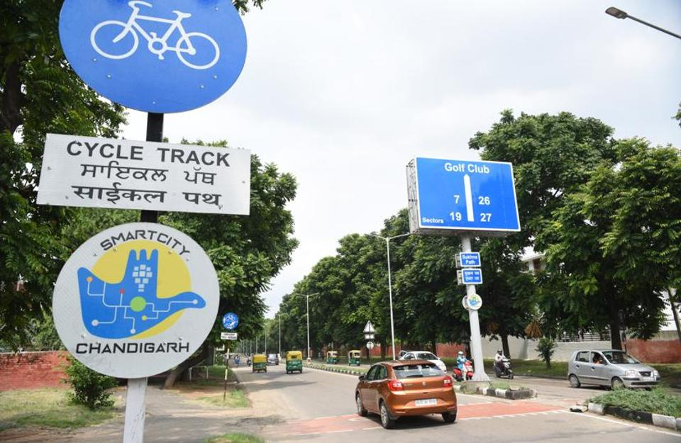 The public bicycle sharing project that was to start from June in a phased manner will now commence from August, said smart city officials.