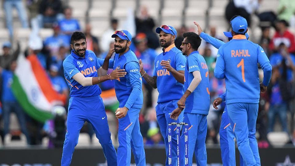 India is likely to tour South Africa for the first time since early 2018