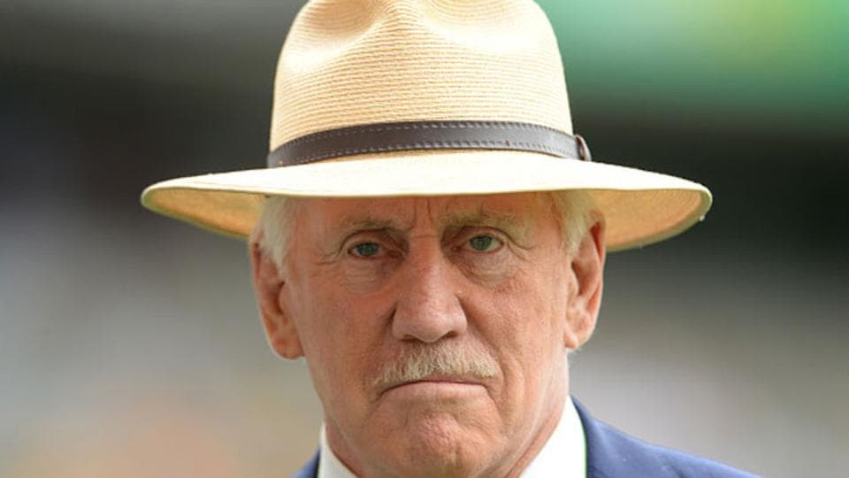 Former Australia captain Ian Chappell asks Australian stars to skip IPL if dates clash with domestic season