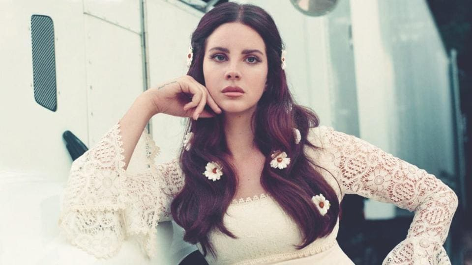 Lana Del Rey raked up new controversies after saying how other singer (most of them women of colour) have it easier than her.