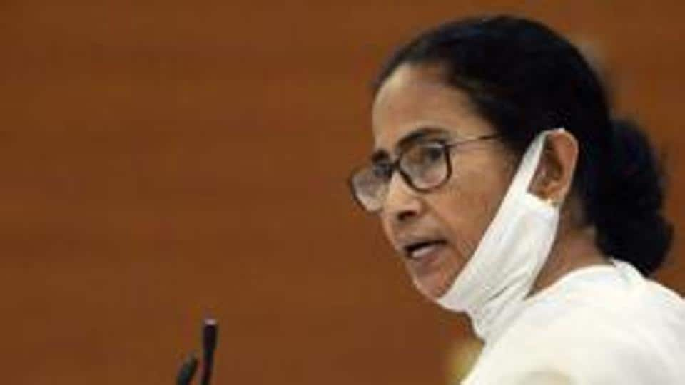 West Bengal chief minister, Mamata Banerjee said she has briefed the Prime Minister in detail about the post-cyclone situation in the state.