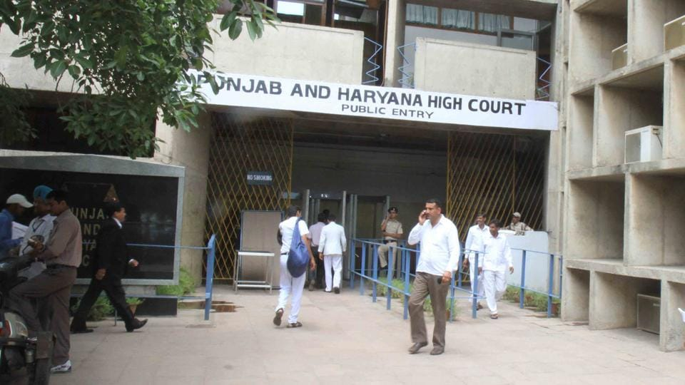 The petition was withdrawn after the court observed that since the administration had now allowed them to charge tuition fee, a fresh course of action had arisen, and issues, if any, should be dealt with in a separate petition.