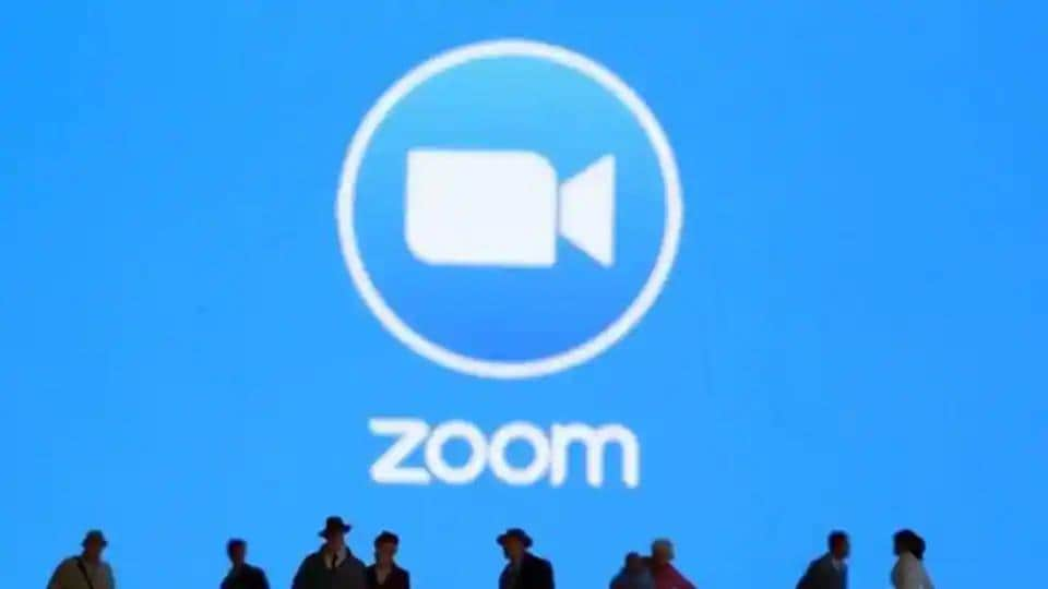 The Supreme Court (SC) on Friday sought the response of the central government and Zoom Video Communications on a plea seeking a ban on the use of the Zoom videoconferencing software, citing privacy and security concerns.