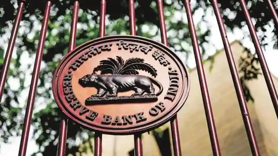 RBI governor Shaktikanta Das also extended the moratorium on payment of term loans (this includes mortgages or housing loans taken out by individuals, even personal loans) by another three months to August 31.