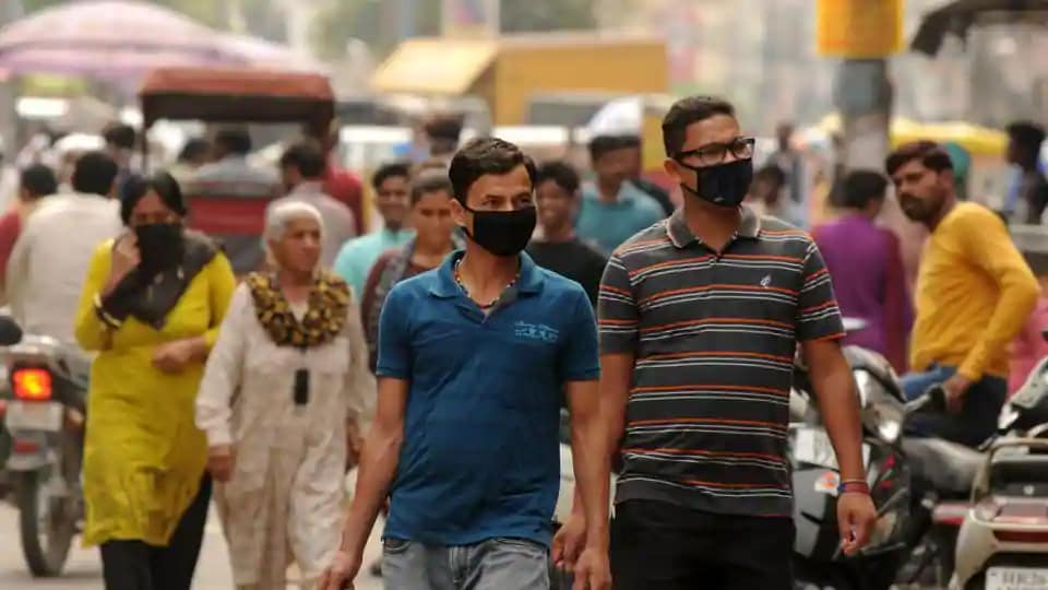 Eleven municipal areas from seven states report 70% of all coronavirus disease (Covid-19) cases reported from India, the Union health ministry said on Saturday.