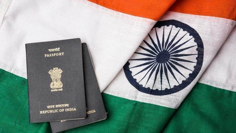 The OCI system is at the crossroads. It needs to either change its name to fit its present status as a glorified visa or become a precursor to a passport bridge between India and its friends.