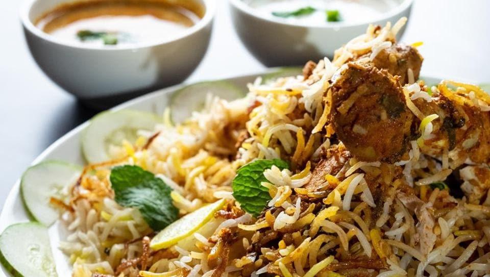 Biryani, kebabs, sheer mal, kheer:here are a few recipes that you can enjoy this Eid ul-Fitr.