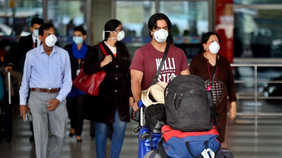 Centre issues fresh guidelines for Indian citizens stranded abroad