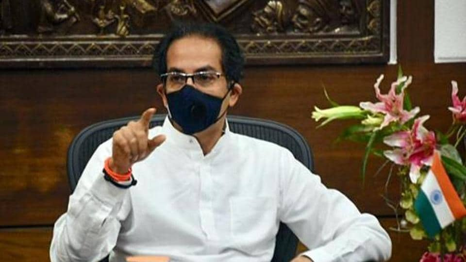 Nationalist Congress Party (NCP) chief Sharad Pawar met the chief minister Uddhav Thackeray after having tea with Maharashtra governor Bhagat Singh Koshyari on Monday.