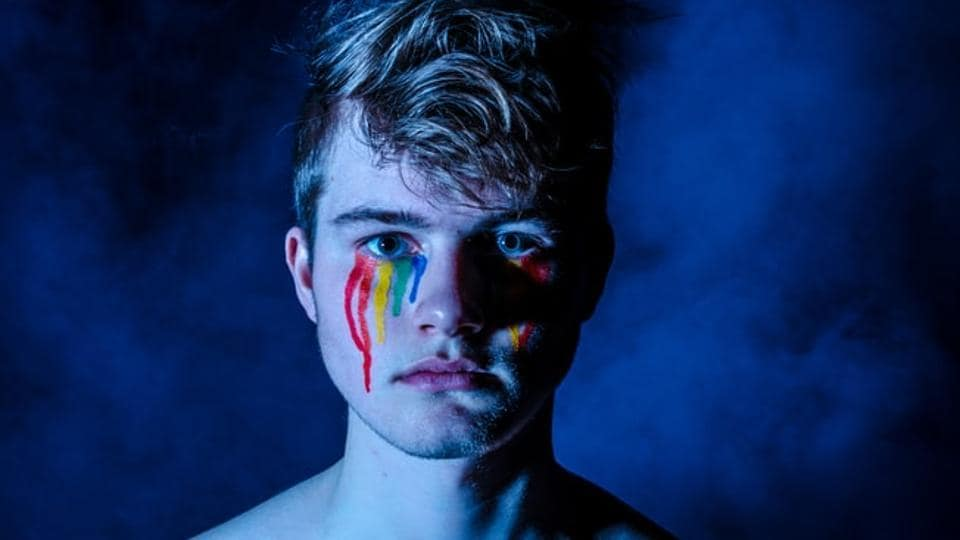 While LGBTQ youth are more likely to be bullied and to report suicidal thoughts and behaviours than non-LGBTQ youth, this is believed to be the first study showing that bullying is a more common precursor to suicide among LGBTQ youth than among their peers.