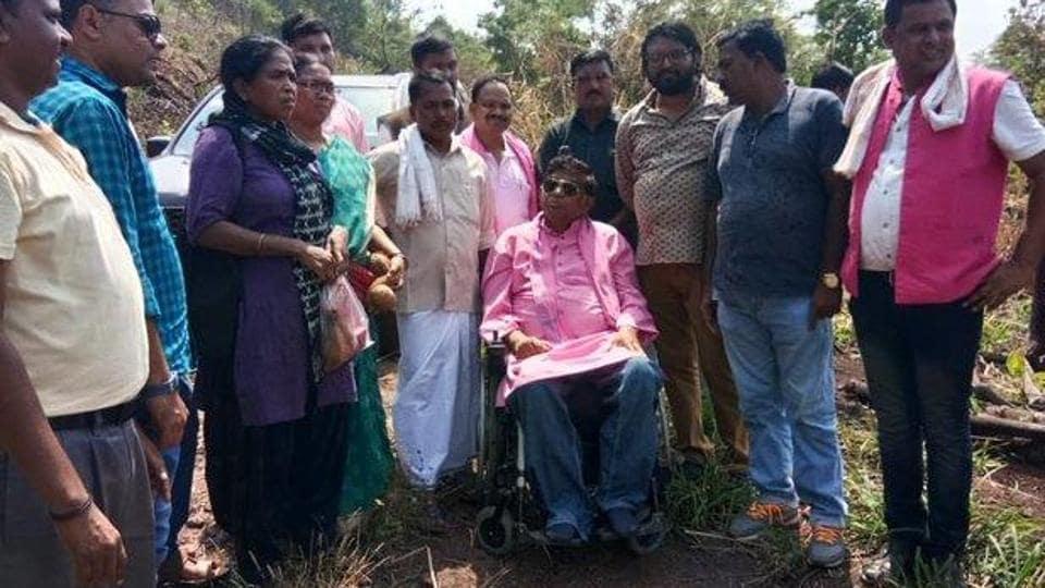 Ajit Jogi, pivot of tribal and dalit politics, dies at 74 – india information