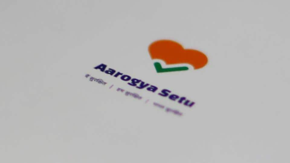 The code of Aarogya Setu for Android phones was shared at 12am on Wednesday on code-sharing website GitHub.