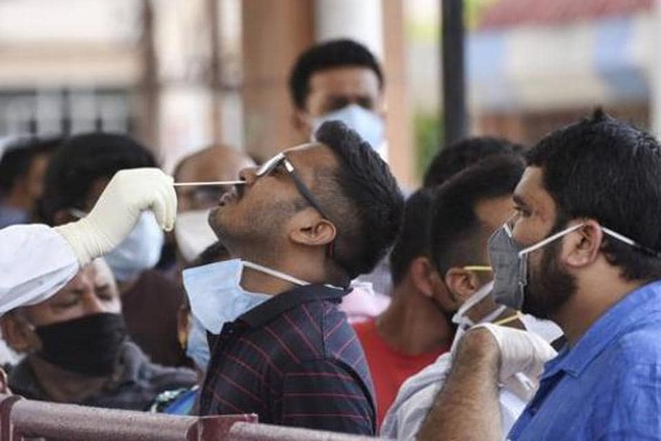 Given the current Covid-19 pandemic, a proposal by the Pune Municipal Corporation (PMC) to set up a medical college on the premises of Naidu hospital, has been approved by the state government.