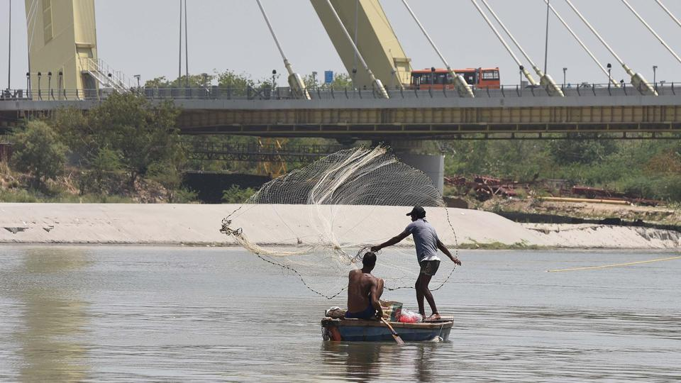 Most stakeholders like tourist taxi operators, small hotel and shack owners, left traditional occupations of their forefathers like fishing and farming to get into the tourism sector.