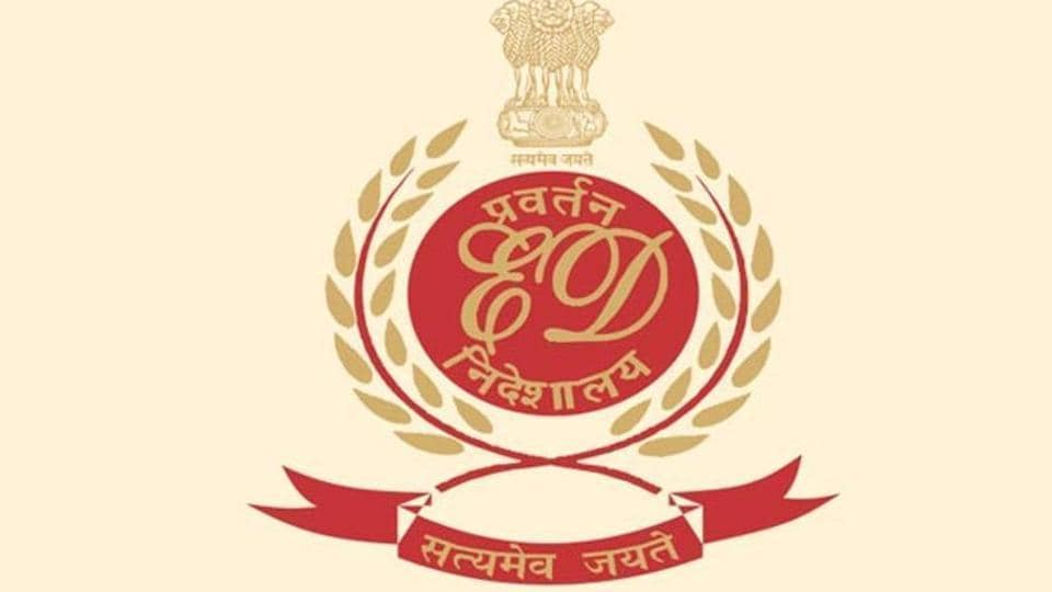 ED attaches over Rs 14 cr assets in Bihar's Srijan scam case