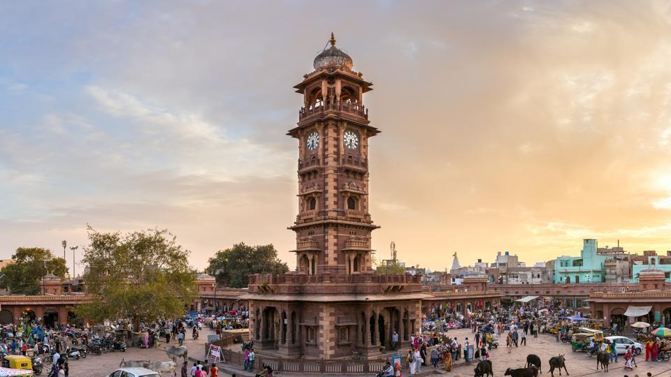 Apart from reopening the monuments, it was also decided to restart performances by folk artists inside the monuments and all the officials have been issued instructions for making the arrangements.