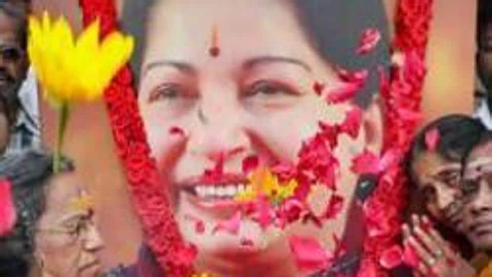 The nephew and niece of late Tamil Nadu chief minister J Jayalalithaa are entitled to succeed to the estate of their aunt, the Madras High Court ruled on Friday.