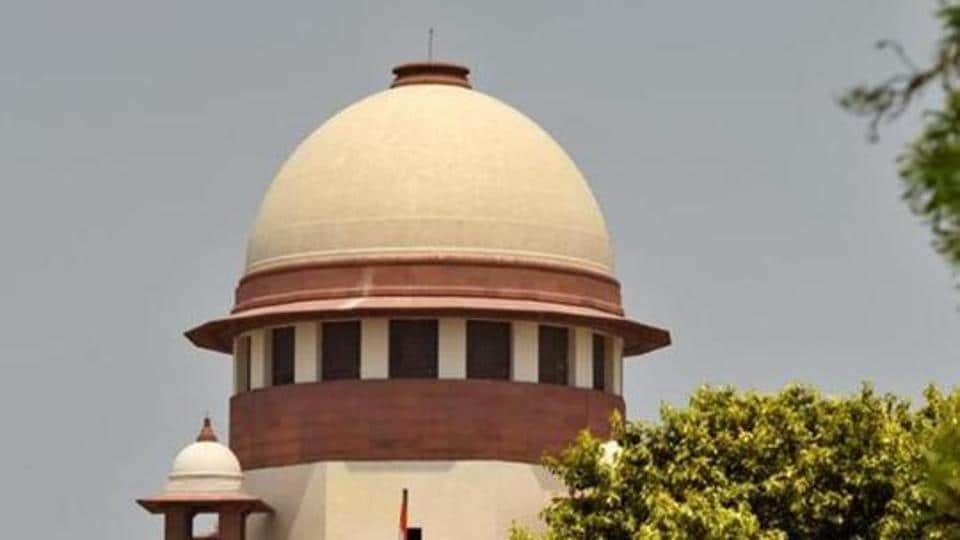 A bench of justices AS Bopanna and Hrishikesh Roy tagged the petition along with the appeals filed by Tata Sons in January challenging the NCLAT verdict. Both appeals will now be heard together.