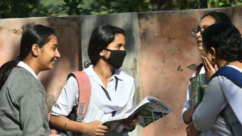 Coronavirus lockdown: Parents concerned over plans to reopen schools, over 2 lakh petition