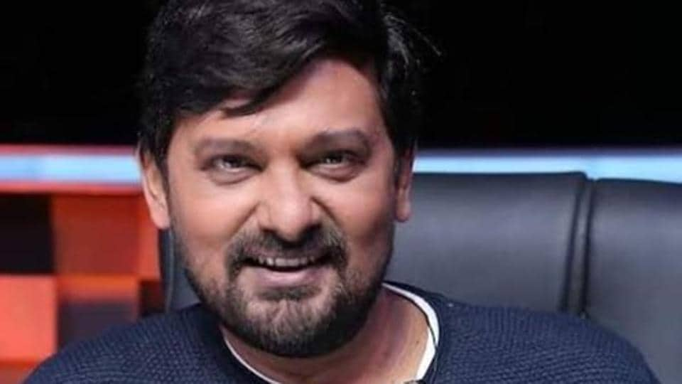 Wajid Khan died at the age of 42.