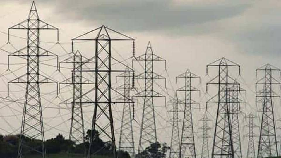 The industrialists also demanded that the regulatory authority should allow another licencee to supply power in the state, which will result in competition and better services would be provided to the industry. (Representative image)
