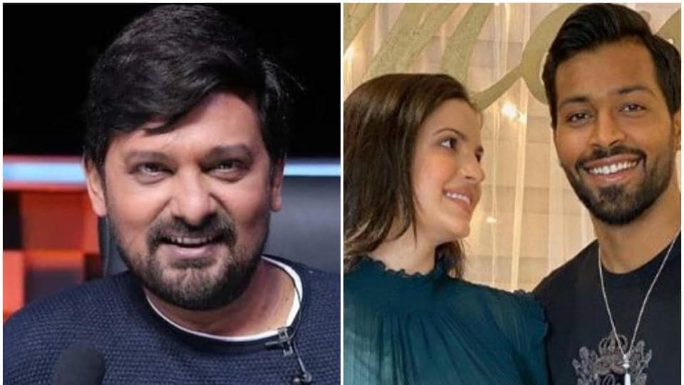 Bollywood pays tribute to Wajid Khan, Hardik Pandya and Natasa Stankovic announce pregnancy – bollywood