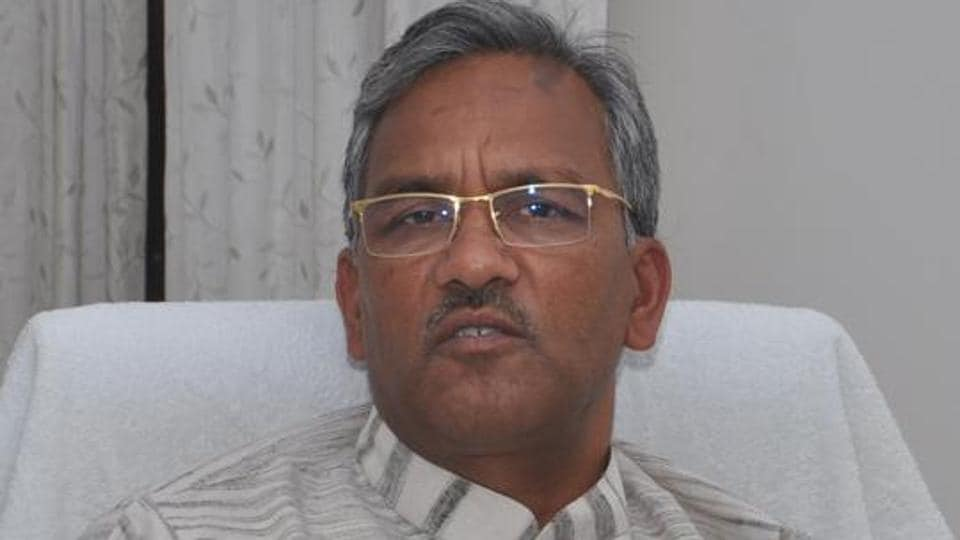 Uttarakhand CM, two ministers to be put under quarantine