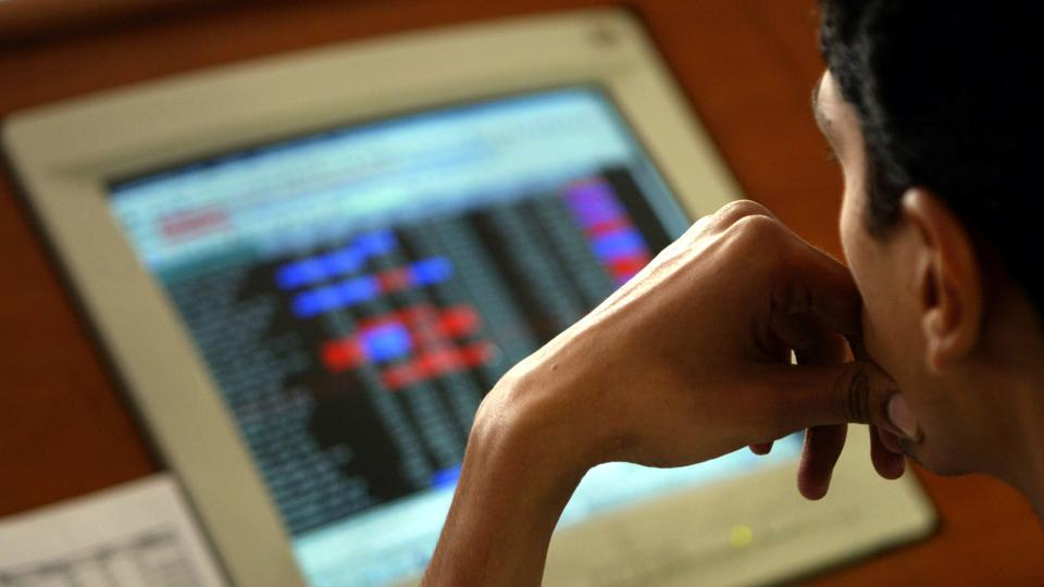 Sensex rises 600 points to 33,024 in opening session; Nifty surges 143 points to 9,724